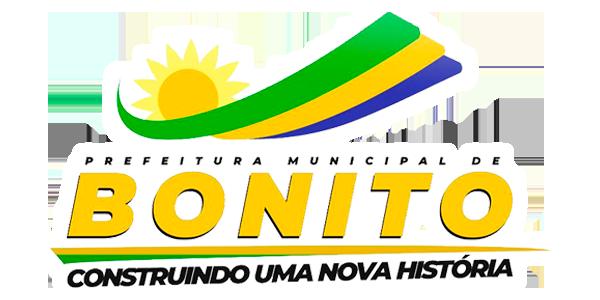Prefeitura Municipal de Bonito | Gestão 2021-2024